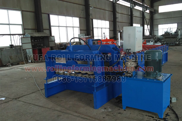 http://www.rollingformingmachine.com/yf28-207-828-step-roofing-tile-roll-forming-machine.html