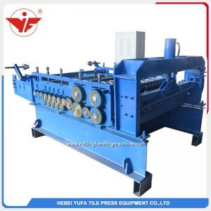 2-3mm cutting machine