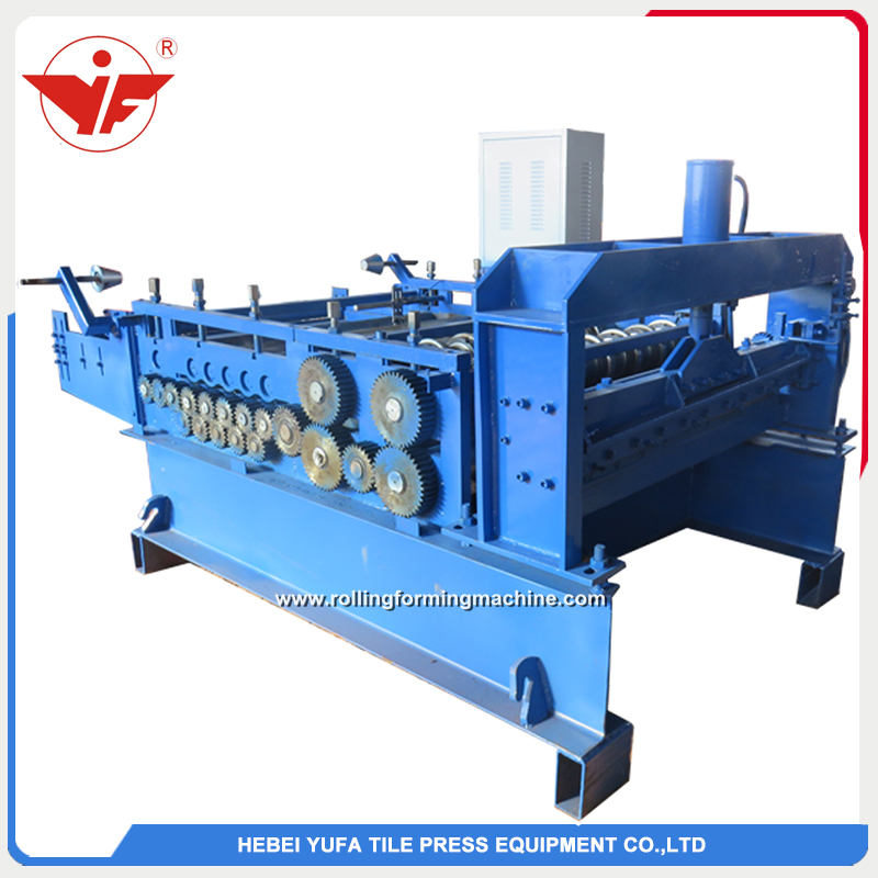2-3mm cutting machine