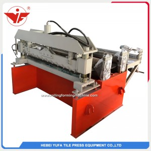 European high standard cutting machine